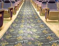 Joy Carpets Virtuoso Carpet