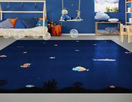 Aquarium Flex Tile Kit