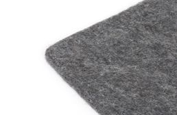 Eco Carpet Pad