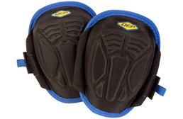 Stabilizer Knee Pad