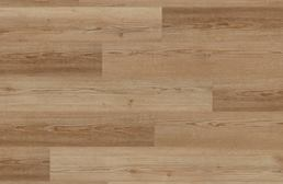 COREtec Galaxy Plus Rigid Core Vinyl Planks