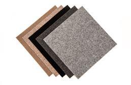 Legacy Carpet Tiles