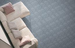Brunswick Outdoor Carpet Roll