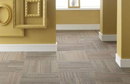 Shaw Unify Carpet Tile