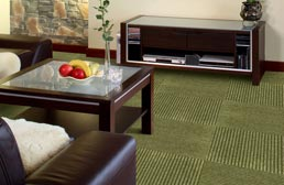 Corduroy Carpet Tile