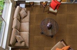 Stratos Carpet Tile