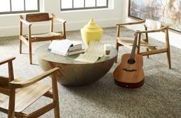 Shaw Amaze Carpet Tile