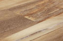 Shaw Easy Style Vinyl Planks