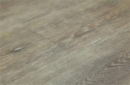 Bolyu Weathered Vinyl Planks