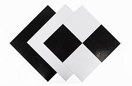 Tarkett Access Vinyl Planks Home Flooring For Any Room