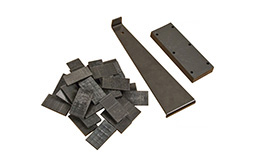 Flooring Installation Kit
