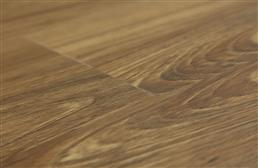 Shaw Floorte Classico Waterproof Vinyl Plank
