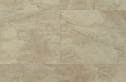 "COREtec Plus 18"" Waterproof Vinyl Tiles"
