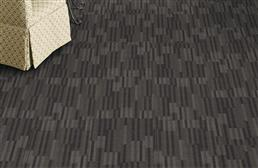 Go Forward Carpet Tile