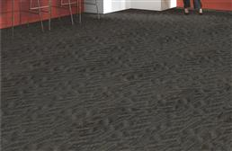 Spirited Moment Carpet Tile