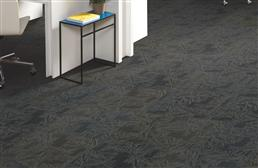 Transforming Spaces Carpet Tile