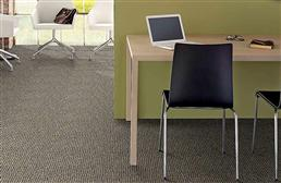 Shaw Taking Names
