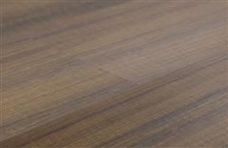 Bolyu Abstract Loose Lay Vinyl Planks