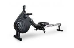 Body Craft VR200 Rower