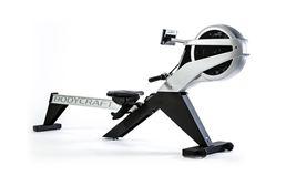 BodyCraft VR500 Pro Rower