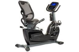 BodyCraft R400G Bike