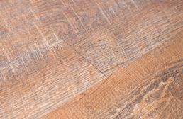 High Quality Luxury Vinyl Tiles And Planks At Discounted