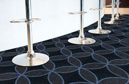 Joy Carpets Eclipse Carpet