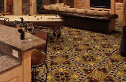 Joy Carpets Jackpot Carpet