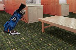 Joy Carpets Saint Andrews Carpet