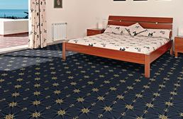 Joy Carpets Mariner's Tale Carpet