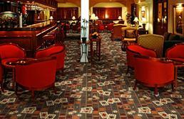 Joy Carpets Feeling Lucky Carpet