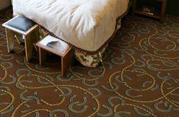 Joy Carpets Rodeo Carpet