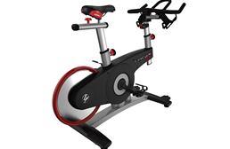 LifeFitness Lifecycle GX Indoor Cycling Bike