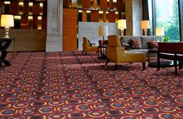 Joy Carpets On Target Carpet Tile