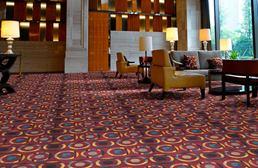 Joy Carpets On Target Carpet Tile