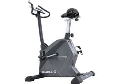 Bladez 200U Upright Bike