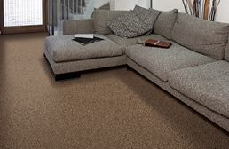 Air.o Fresh Start I Carpet