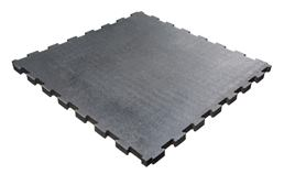 "3/4"" Shock Tile - Remnants"
