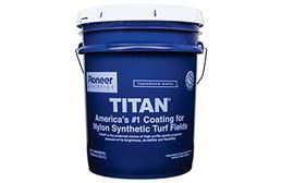 Titan Paint