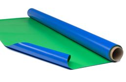 Chroma Floor - Full Roll