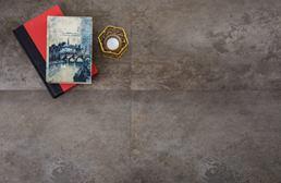 Velocity Rigid Core Vinyl Tiles