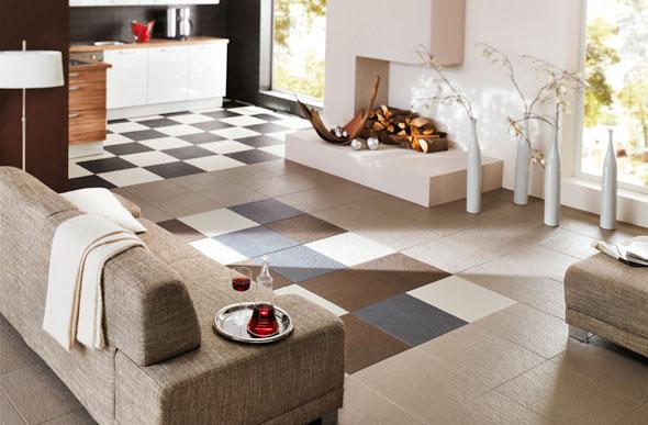 Slate Flex Tiles   Designer Series