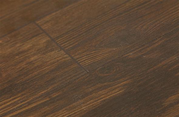 Usfloors Canvas Collection Digitally Enhanced Cork Floor