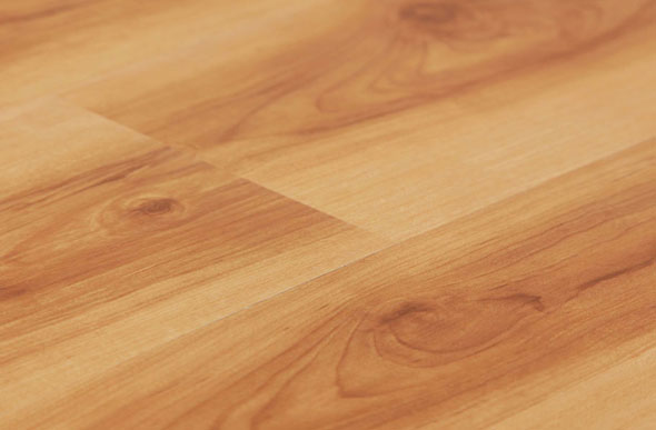 Natural Expressions Vinyl Planks