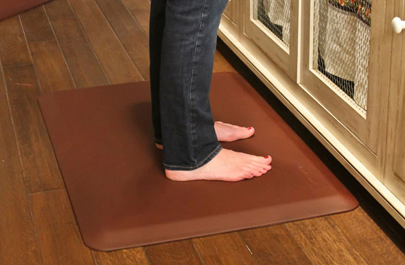 Original WellnessMat