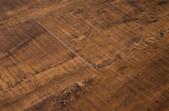 Picturesque Vinyl Planks