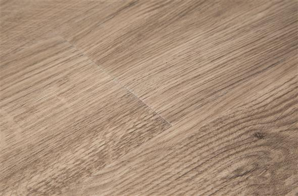 Southern Expressions Vinyl Planks