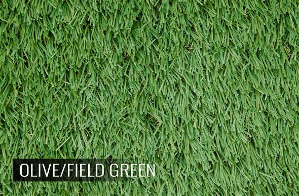 Newport Premium Artificial Turf Rolls High Quality Landscape Turf