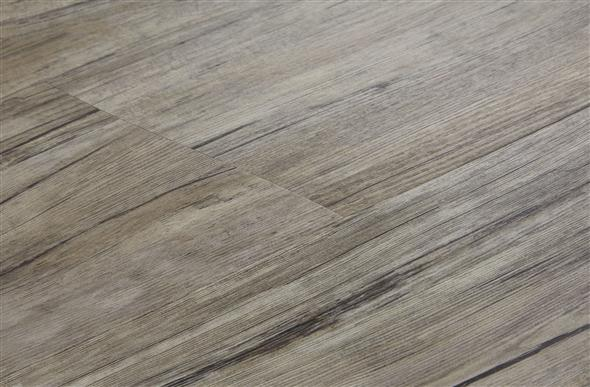 Mohawk Configuration Vinyl Plank 725 X 48 Wood Look