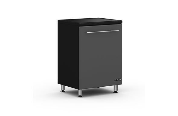 Ulti-MATE 1-Door Base Cabinet